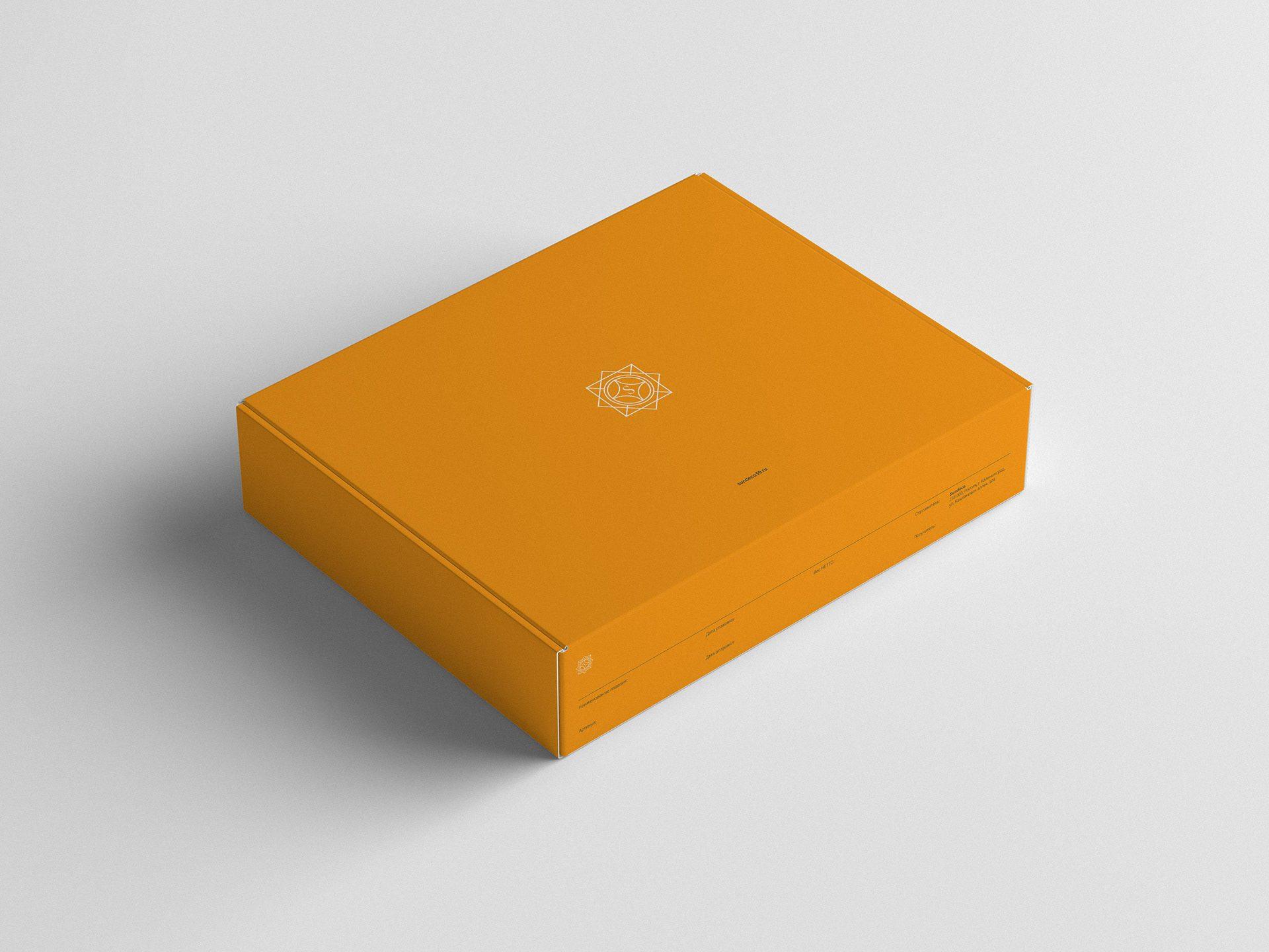SD_04_box